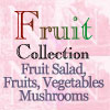 Click for our Fruit Collection